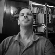 Consultatie met waarzegster Rin uit Rotterdam