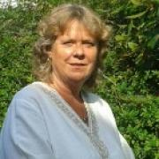 Consultatie met waarzegster Marianne uit Rotterdam