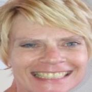 Consultatie met waarzegster Coby uit Rotterdam