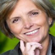 Consultatie met waarzegster Karine uit Rotterdam