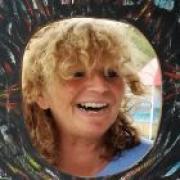 Consultatie met waarzegster Lineke uit Rotterdam