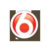 SBS6 Teletekst p487 : beschikbare  waarzegsters in Rotterdam