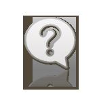 Vraag & antwoord over  waarzegsters uit Rotterdam